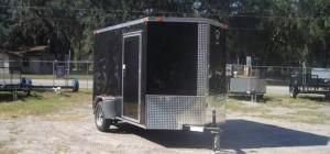Time Dec Est Type Trailers Mobile Homes Sale Private