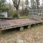 Time Oct Est Type Trailers Mobile Homes Sale Private