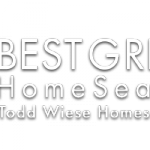 Best Green Bay Home Search