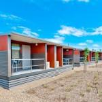 Top Modular Manufactured Lists Genesis Homes