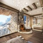 Top Rustic Home Designers Design Done Right