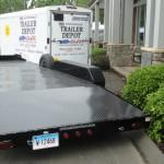 Tow Trailer Rental Home Depot