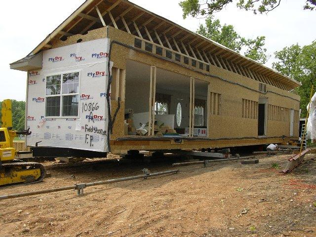Tow Used Only Hauling Towing Mobile Home Modular