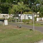 Town Country Mobile Home Park Orlando