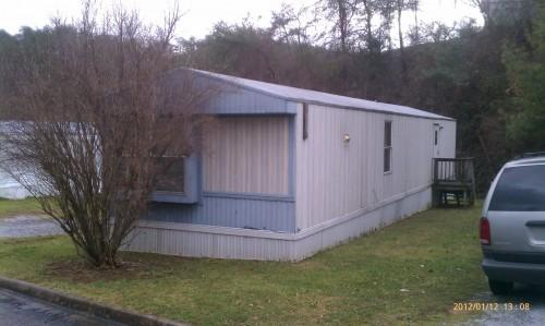 Trailer Homes Owned Amp Renting Cheap Mobile Sale Tilton