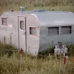 Trailer Homes Rent Month