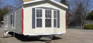 Trailer Homes Sale New Mobile