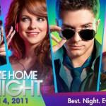 Trailer More Take Home Tonight Videos Movies Ign