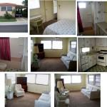 Trailer Park Homes Inside Mobile Home Parks