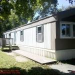 Trailer Park Homes Sunny Waters Mobile Home