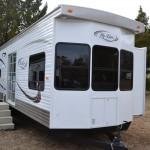 Trailer Sale Sportsmen Srb New
