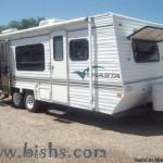 Trailers Homes Sale Pocatello Your City Ads