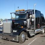 Trailers Used Kenworth Heavy Duty Toter Truck Sale Email