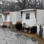 Trashy Trailer Park Homes People Have Never