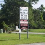 Tri County Mobile Home Park