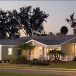 Triple Wide Manufactured Homes Finest Buys