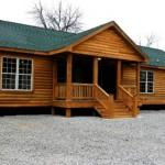 Triple Wide Mobile Homes Sale Oklahoma