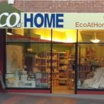 Truelocal Eco Home Shop Willoughby