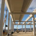 Turnkey Solutions Prefabricated Concrete Structures Sitav