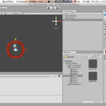 Tutorial Basic Circle Chain Engine Using Unity Parts