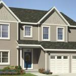 Two Story Floor Plans Ranch Cape Cod