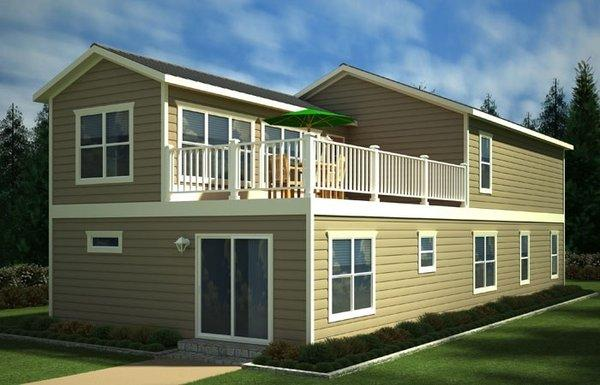 Two Story Mobile Homes Jpeg