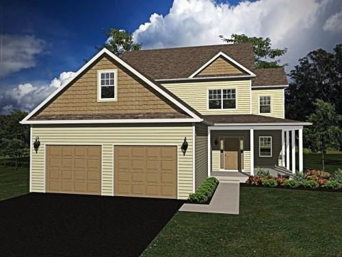 Two Story Modular Homes Mississippi Photos