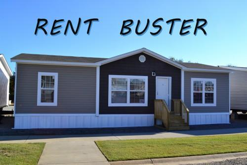 Type Manufactured Homes Posted Feb