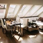 Types Skylights Can Installed Manufactured Home
