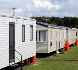 Small Single Wide Mobile Homes