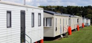 Unit Right Mobile Home