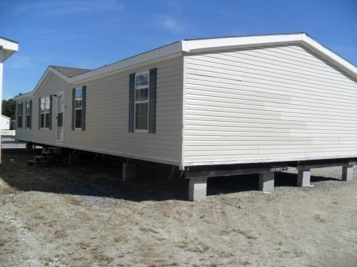 Used Double Wide Mobile Home Sale Charleston