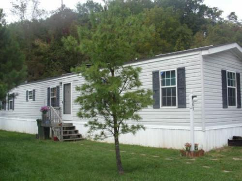 Used Manufactured Home Sale North Carolina Modular Homes