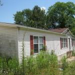 Used Manufactured Homes Sale Bend Oregon Clinic