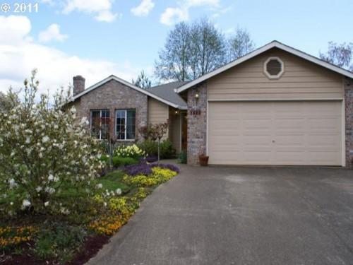 Used Manufactured Homes Sale Mcminnville Oregon Clinic