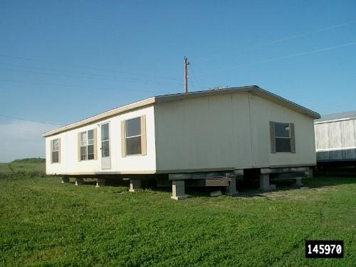 Used Manufactured Mobile Modular Homes Sale