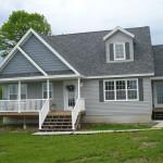 Used Mobile Home Prices Cost Manufactured Homes
