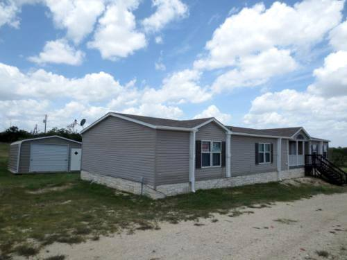 Used Mobile Homes Sale Austin