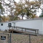 Used Mobile Homes Sale Dallas