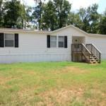 Used Mobile Homes Sale Houston