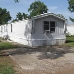Used Mobile Homes Sale Mississippi