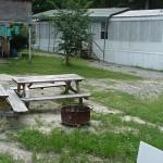Used Mobile Homes Sale Monroe