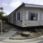 Used Mobile Homes Sale Owner Broker Repo Listings