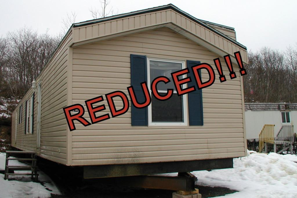 Used Mobile Homes Sale Owner