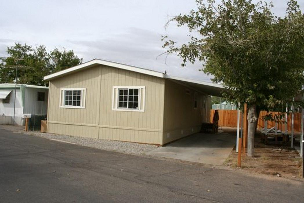 Used Mobile Homes Sale Rent Colorado Home