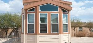 Used Mobile Homes Sale Sacramento