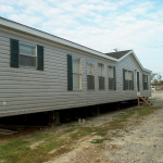 Used Modular Homes Austin Photos