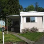 Used Modular Homes Sale Oregon Clinic