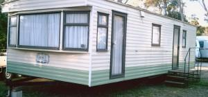 Used Modular Homes Sale