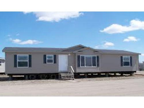 Used Single Wide Mobile Homes Sale Cullman Alabama Clinic